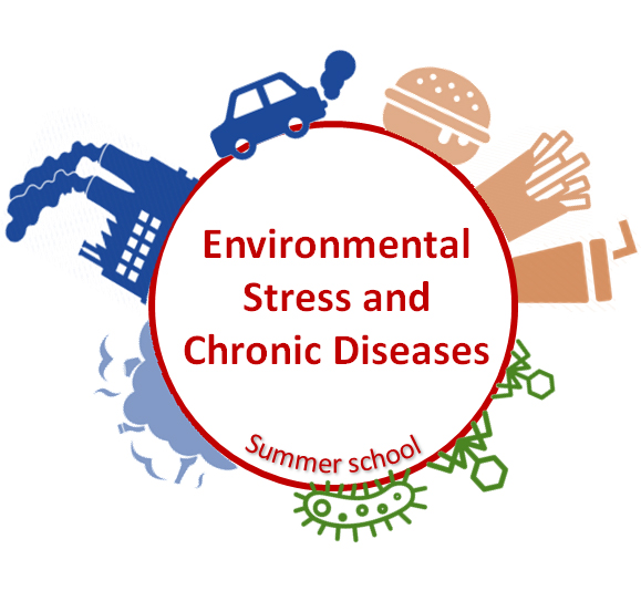 Environmental Stress and Chronic Diseases